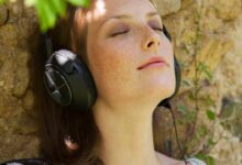 Música Efectos en Personas