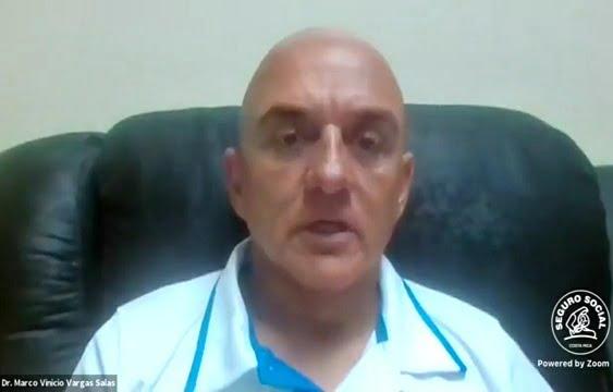 CEACO Director