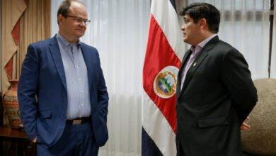 Carlos Alvarado Elian Villegas