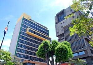 CCSS Edificio