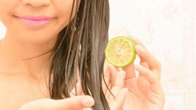 Truco Limón